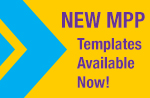 MPP NEW Templates