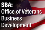 Office of Veterans Business Development