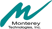 Monterey Technologies, Inc.