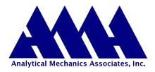 Analytical Mechanics Associates, Inc.